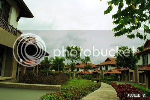 http://i599.photobucket.com/albums/tt74/yjunee/blogger/DSC_0006.jpg?t=1258935845