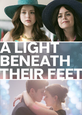Light Beneath Their Feet, A