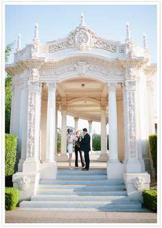 san diego venues images san diego wedding venues