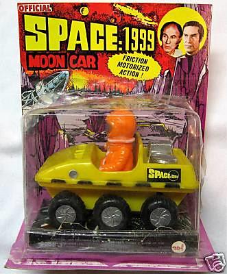 space1999_mooncarahi