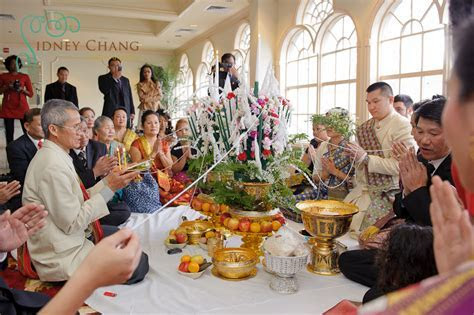 List of Synonyms and Antonyms of the Word: Lao Wedding 2013
