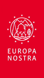 Europa_Nostra_red