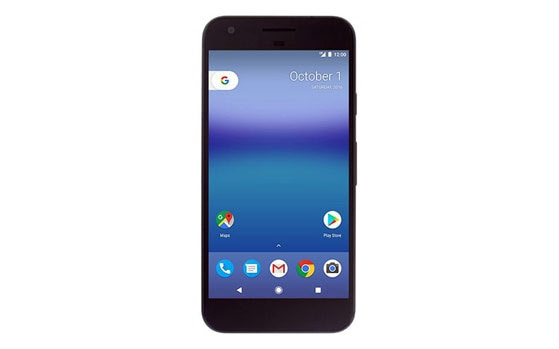 Google Pixel full pic, design details leaked ahead of launch : News, News