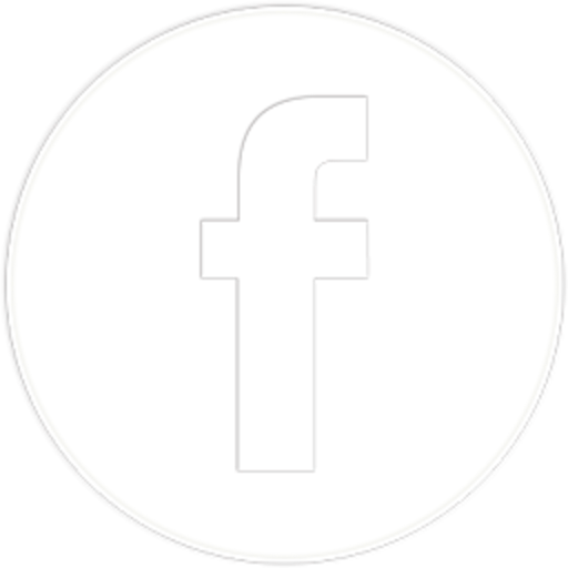 Facebook Icon Black And White Png White Facebook Icons 2020 01 14