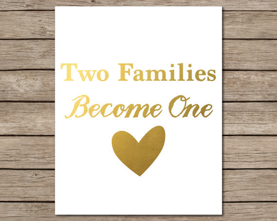 Quotes About Two Becoming One 21 Quotes