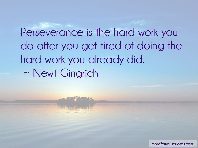 Tired After Hard Work Quotes Top 2 Quotes About Tired After Hard