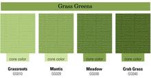 Grassgreens