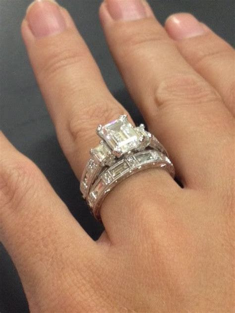 17 Best ideas about Princess Rings on Pinterest   Crown