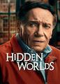 Hidden Worlds - Season 1