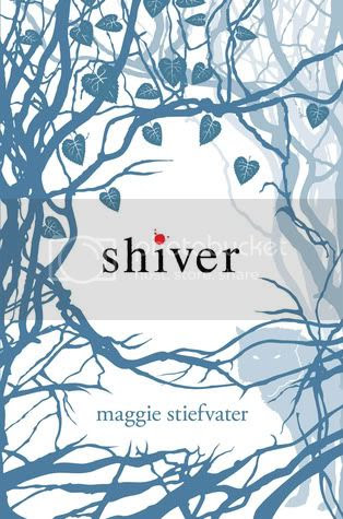Shiver / Maggie Stiefvater