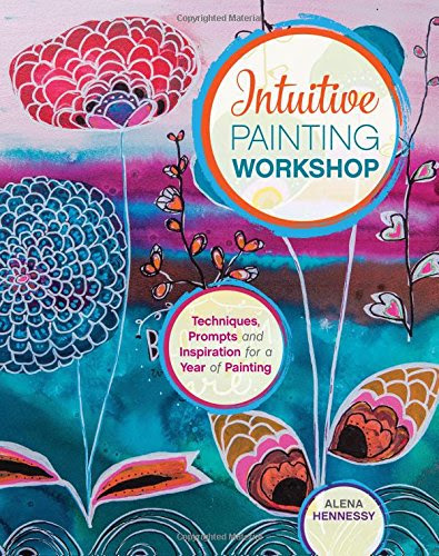 http://www.amazon.com/Intuitive-Painting-Workshop-Techniques-Inspiration/dp/1440342407/ref=pd_sim_sbs_14_3?ie=UTF8&refRID=15J2KZME8G7SN48656GB&dpID=61cZ0shnf%2BL&dpSrc=sims&preST=_AC_UL160_SR126%2C160_