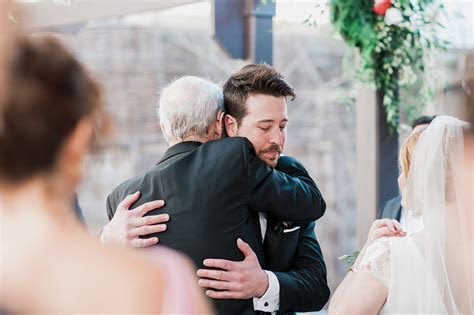 Toronto Berkeley Fieldhouse Wedding