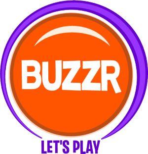 Buzzr TV