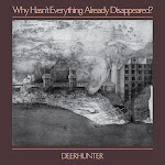 Music Review: Bleak Lyrics, Melodic Songs By Deerhunter - The Straits Times