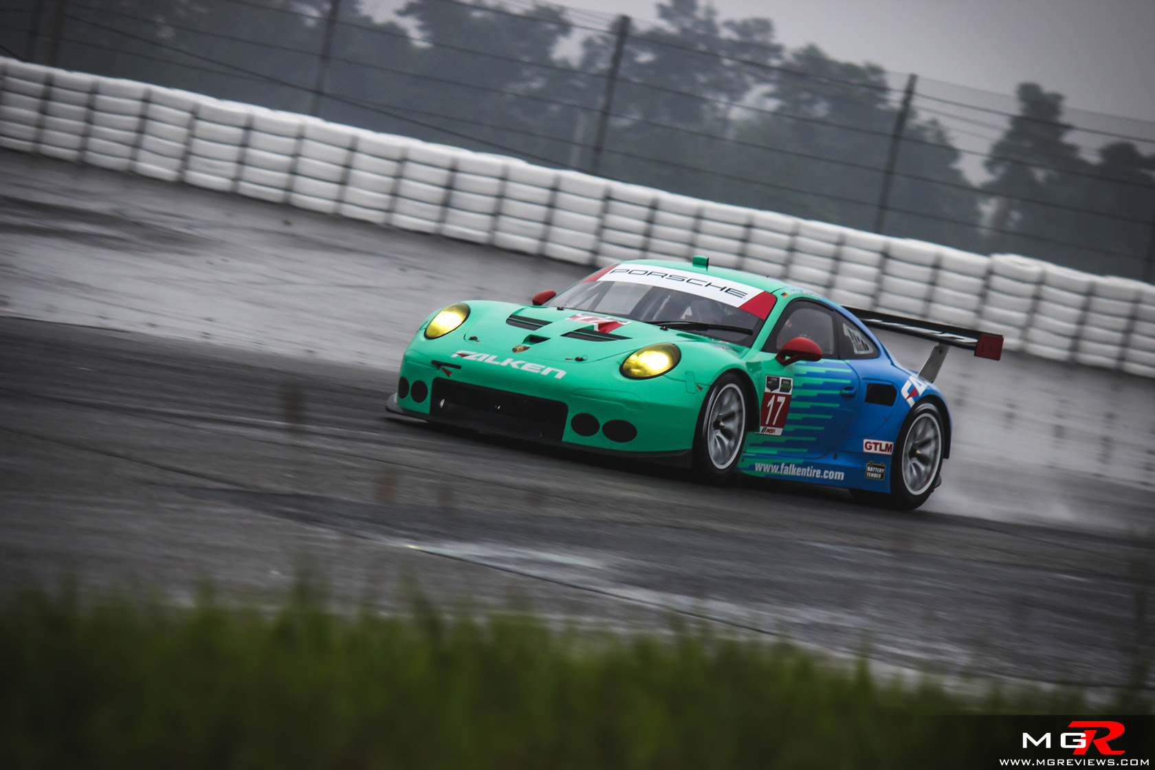 Photos: 2014 IMSA TUDOR United Sports car Series part 2 \u2013 Warm up \u0026 Race  M.G. Reviews