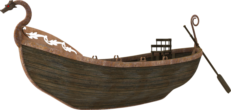 Boat PNG Transparent Images   PNG All