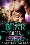 Bear Cuffs: Bear Shifter Romance