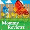 MommyReviews