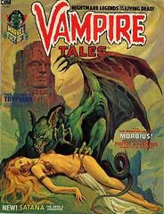 VampireTales02-00Cvr