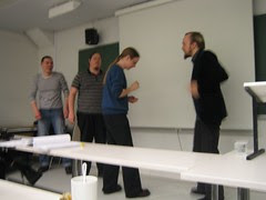 2006_03_26_seminar_on_playing_roles_tampere 029