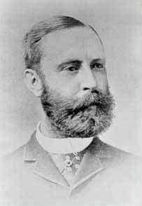 Jerome B. Wheeler, former Macy's executive who...