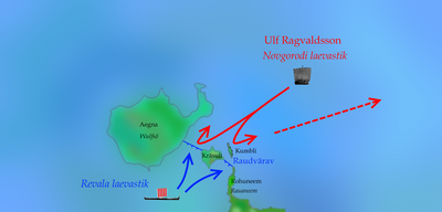 Raudv2rava lahing.png