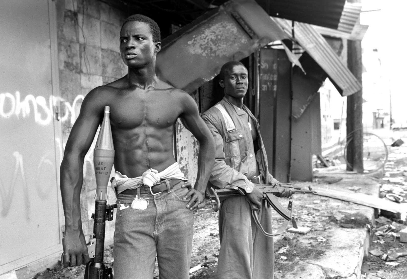 http://www.hrw.org/reports/2005/westafrica0405/westafrica0405_files/image003.jpg