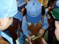 20080224-18新隊員騎士の証