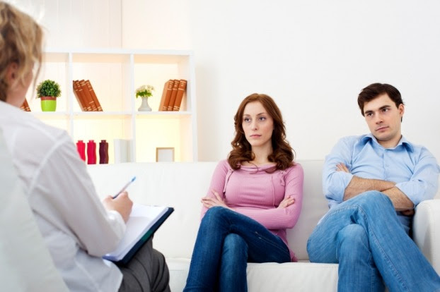 Post Affair Counselling: Capital Choice Counselling Group