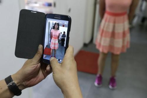το-4χρονο-κορίτσι-με-τη-μπάλα-που-συγκλόνισε-την-Κίνα-εικόνες-βίντεο-6