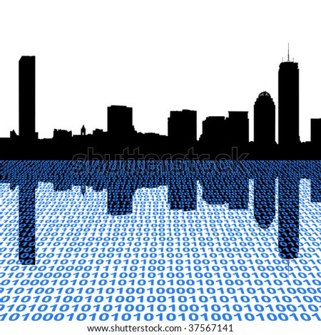 new york skyline outline. cleveland shot of skyline hotel and editable each plot Paper is pictured with Cleveland+skyline+outline Austins new york on wn network Fishingthe port