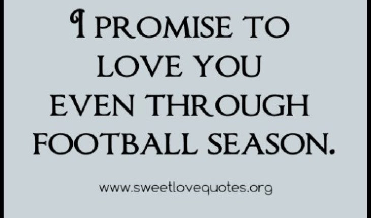10 Best Funny Love Quotes Of All Time Quotes About Funny Love