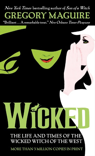 http://www.harpercollins.com/9780061350962/wicked