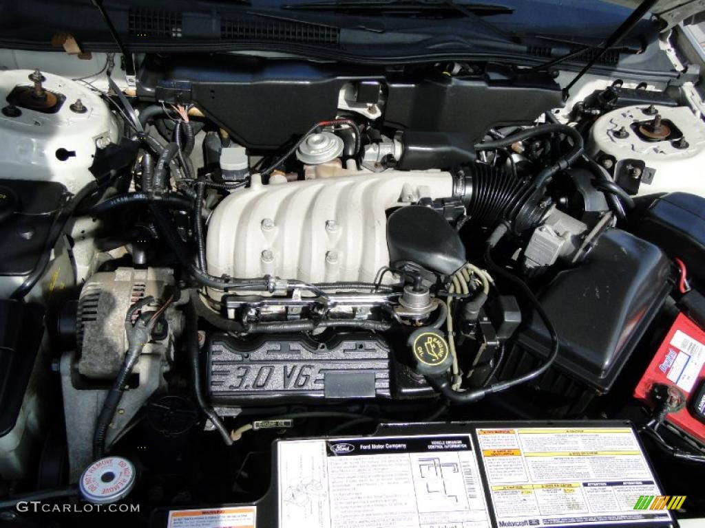 Ford Taurus Ohv Engine Diagram Wiring Diagram For Saab 9000 Wiring Wiring Pujaan Hati Jeanjaures37 Fr