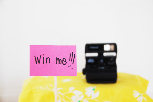 win me!!!