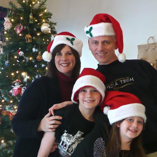 Christmas 2010_2