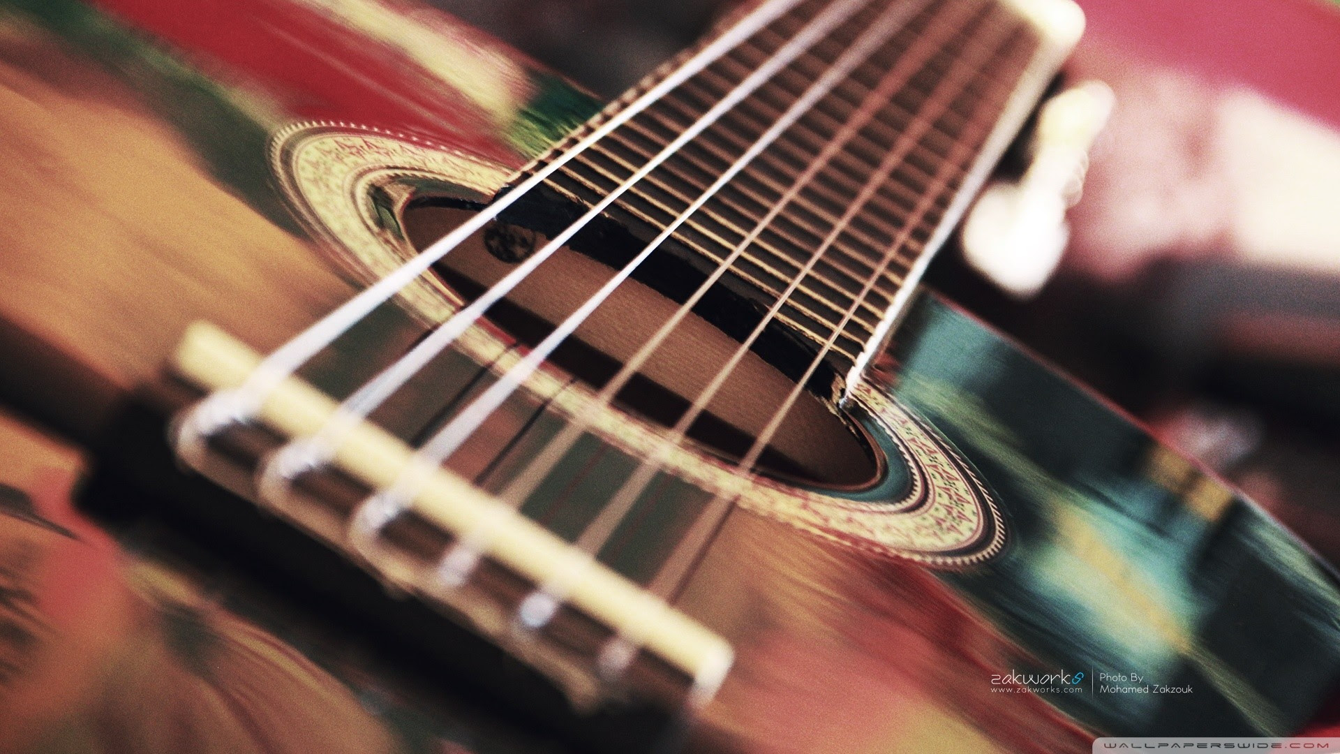 76 Gambar Wallpaper Gitar Hd Paling Keren