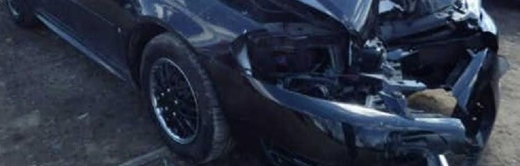 junk car buyer Indianapolis