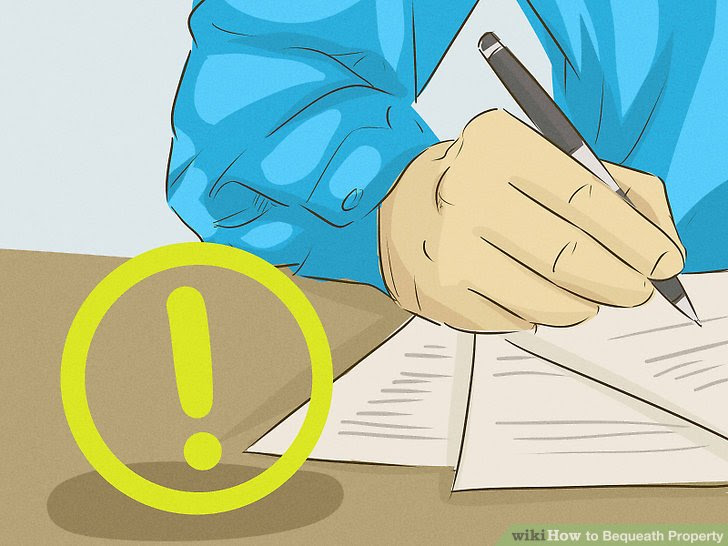 Apply for an Entrepreneurial Grant Step 13.jpg