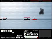Jogar Black navy war 2 Jogos