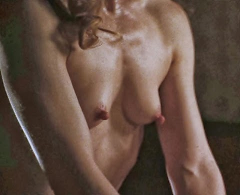 Parisse Boothe Nude images (#Hot 2020)