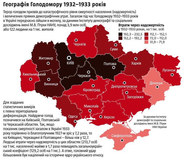 """Результат пошуку зображень за запитом """"мапа голодомору"""""""