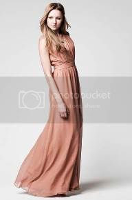Lauren Conrad New Line