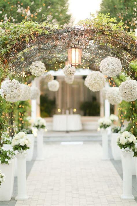 simple elegant wedding ideas  pinterest