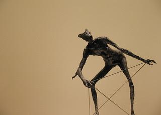 2005-09-29 nasher museum