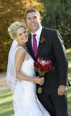 minki van der westhuizen wedding dress   Wedding Ideas