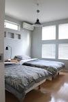 高価 結婚 寝室 t3tk18