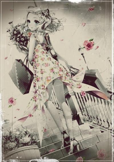 pastelflowers5