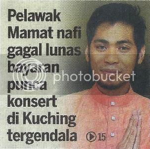 photo Cerita Hutang Mamat Sepah_zpsiqepedqt.jpg