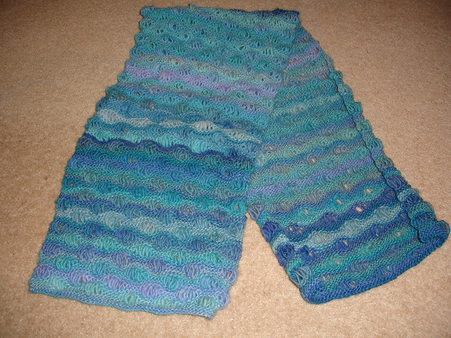 lovely sea scarf (3)